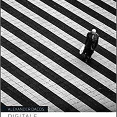 Digitale Schwarz-Weiß-Fotografie – Buchrezension