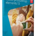 Photoshop Elements  im Angebot