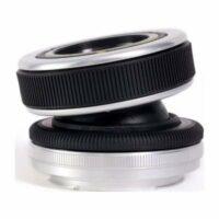 Lensbaby Composer Canon EF