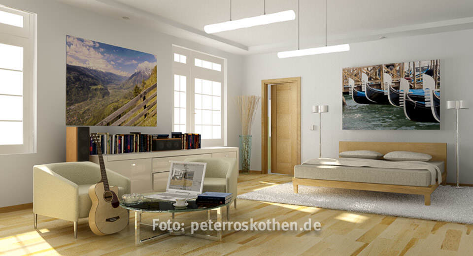 fotos f r poster fragen zur fotografie fotowissen. Black Bedroom Furniture Sets. Home Design Ideas
