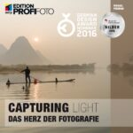 Capturing Light – Buchrezension Fotobuch