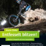 Entfesselt blitzen! – Rezension Video Training