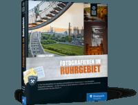 Fotografieren Im Ruhrgebiet Cover