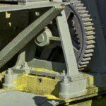 Fotos LWL-Industriemuseum Schiffshebewerk Henrichenburg