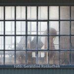 Fotos Schiffshebewerk Henrichenburg