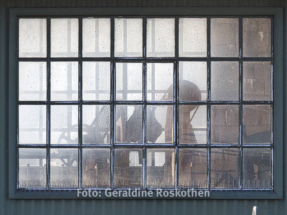 Schiffshebewerk Henrichenburg 20150926 5522 B