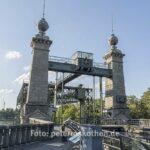 LWL-Industriemuseum Schiffshebewerk Henrichenburg – Fotos