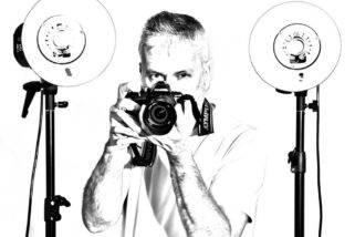 Individueller Fotokurs versus VHS Fotokurs