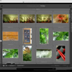 Lightroom Update 6.3 / CC 2015.3 – Import