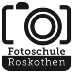 Fotoschule Roskothen NRW