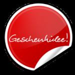 Geschenkidee Fotokurs Fotoschule NRW Roskothen