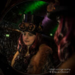 STEAMTROPOLIS - The Winter Fair