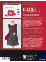 Buchrücken Bilder Die Verkaufen - Buch Produktfotografie im Internet - Buchrezension