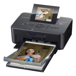 SELPHY CP910 LCD Drucker für Fotografen