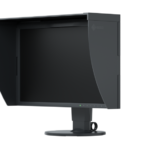 EIZO CG248 4K Monitor – Fotografie Empfehlung