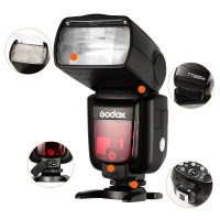 Godox TT685 TTL Flash HSS