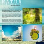 Naturfotografie mal ganz anders – Buchrezension