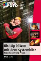 Buchrezension: Richtig blitzen mit dem Systemblitz mitp-Verlag