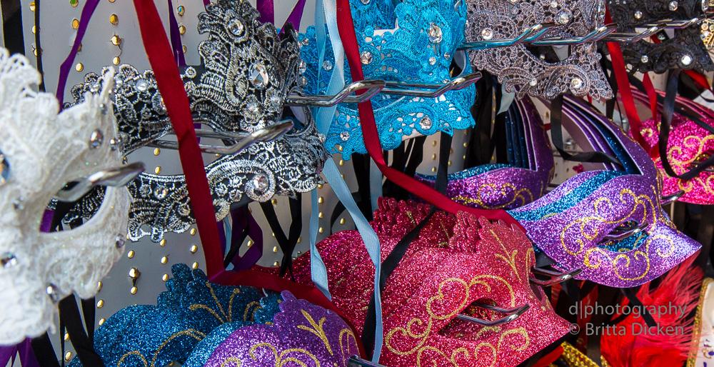 venedig karneval 2016 on tour fotowissen. Black Bedroom Furniture Sets. Home Design Ideas
