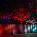 PARKLEUCHTEN 2016 – NACHTFOTOGRAFIE IM GRUGAPARK