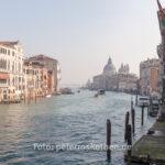 Künstlerisches Venedig 2016 - *fotowissen On Tour