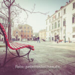 Künstlerisches Venedig – * On Tour
