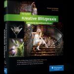 Kreative Blitzpraxis – Buchrezension