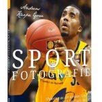 Sportfotografie – Franzis Verlag – Buchrezension