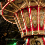 Steampunk Jahrmarkt 2016 – *OnTour