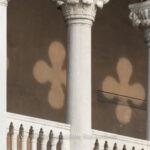 Venedig Farben und Strukturen – * On Tour