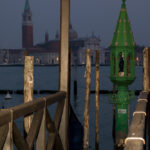 Venedig bei Nacht – * On Tour