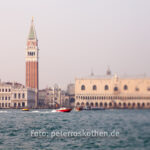 Venedig mit Lensbaby Tilt – * On Tour