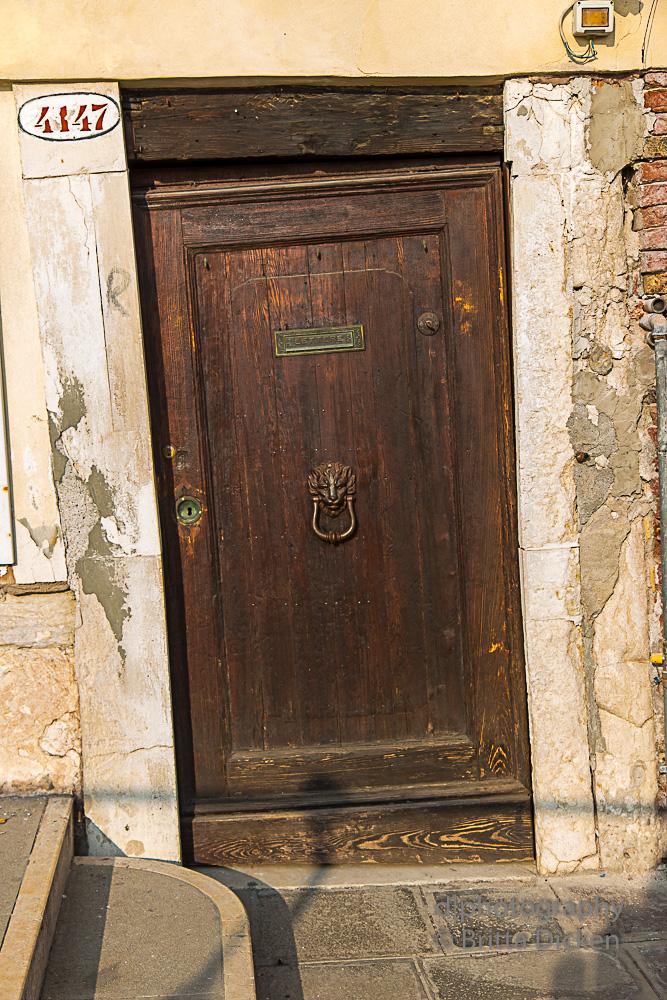 Türen tore  Venedig - Türen, Tore, Fenster – * On Tour - * fotowissen