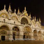 Basilica Cattedrale Patriarcale di San Marco