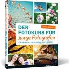 Interview mit Autor Günter Hauschild