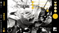 Lenka sw Foto App für iPhone