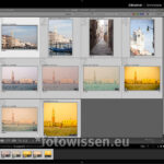 Preiswertere Software als Lightroom für Bildbearbeitung / Fotoarchivierung?