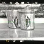 Schwarzweiss Fotos – Wie geht das? – Tipps Anleitung