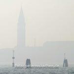 Venedig im Winter – Ist Venedig eine Reise wert? Reisebericht