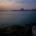 Langzeitbelichtung in Venedig – *on tour