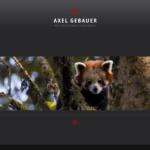 Fotograf Axel Gebauer – *fototipp
