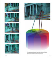 farbe-der-fotografische-blick-freeman