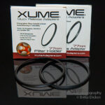 Xume Adapters