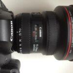 Canon EF 11-24 L – Ein Anwendungsbericht