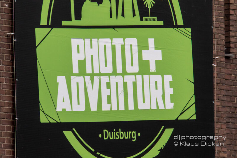 Photo & Adventure 2018 LaPaDu