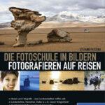 Fotografieren auf Reisen – *buchrezension
