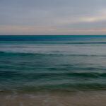 Der künstlerische Strand – Es Trenc