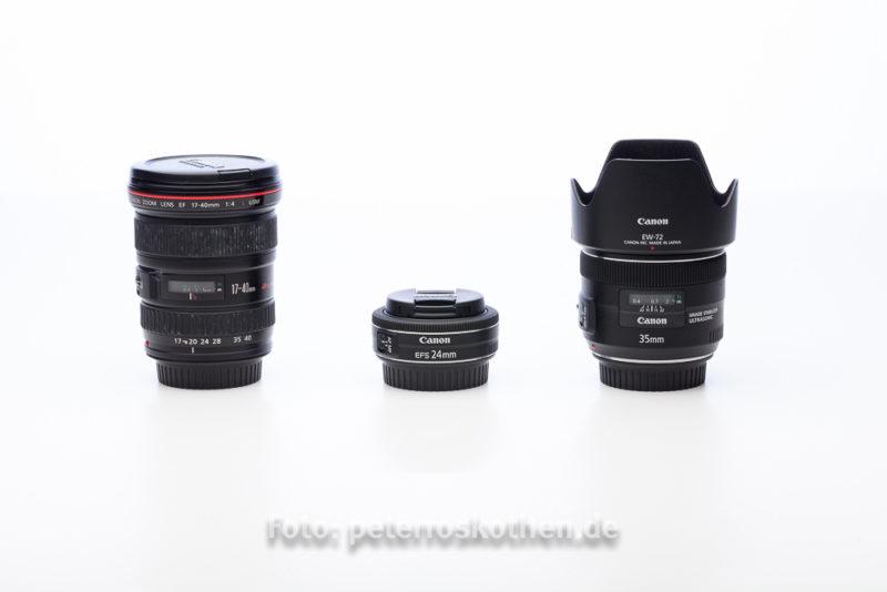 *fotowissen.eu, Canon EF-S 24mm f/2.8 STM, Test