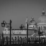 Venedig – rund um den Piazza San Marco