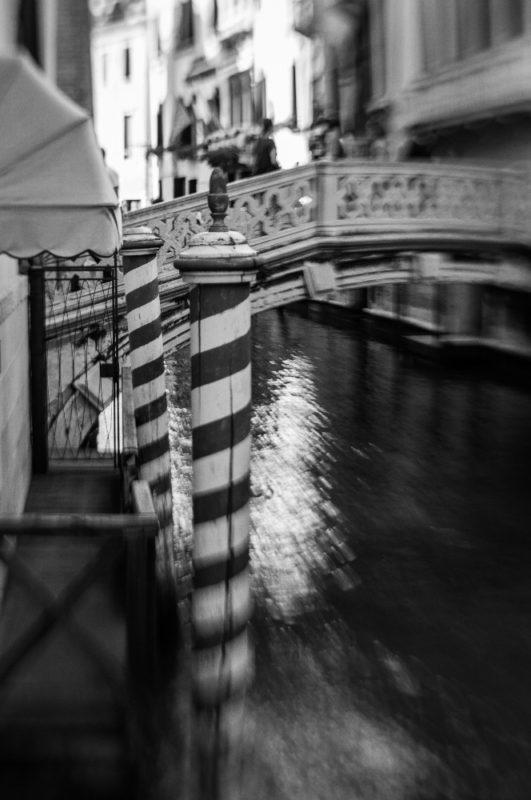 Venice2016bnw-2